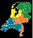 7_logo4.png