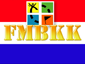 FMBKK