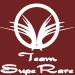 Team SupeRare