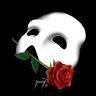 Phantom Of The FTF
