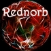 team Rednorb