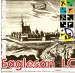 Eagleson_LC