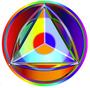 Projecteren Met Gc - laatste reactie door Pandora16