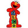 elmo1979