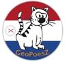 GeoPoesz