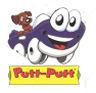 putput2