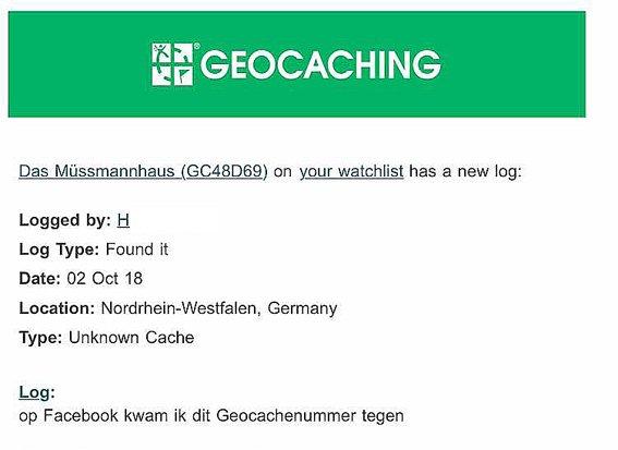 Loggen van een cache via facebook.jpg