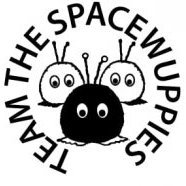 Team The Spacewuppies