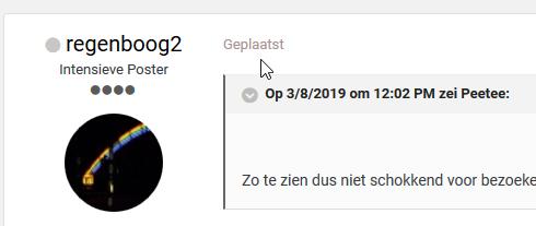 330869871_2019-03-1218_52_18-Updateforumsoftware-MededelingenGeocaching.nl(SGN)-GeocachingNederlandF.png.fc8a1677dac9219c4ea73a91413a99cd.png