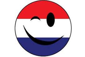 175178602_Dutchflag.jpg.ac6a66b6b43b33496060845568bc9da4.jpg