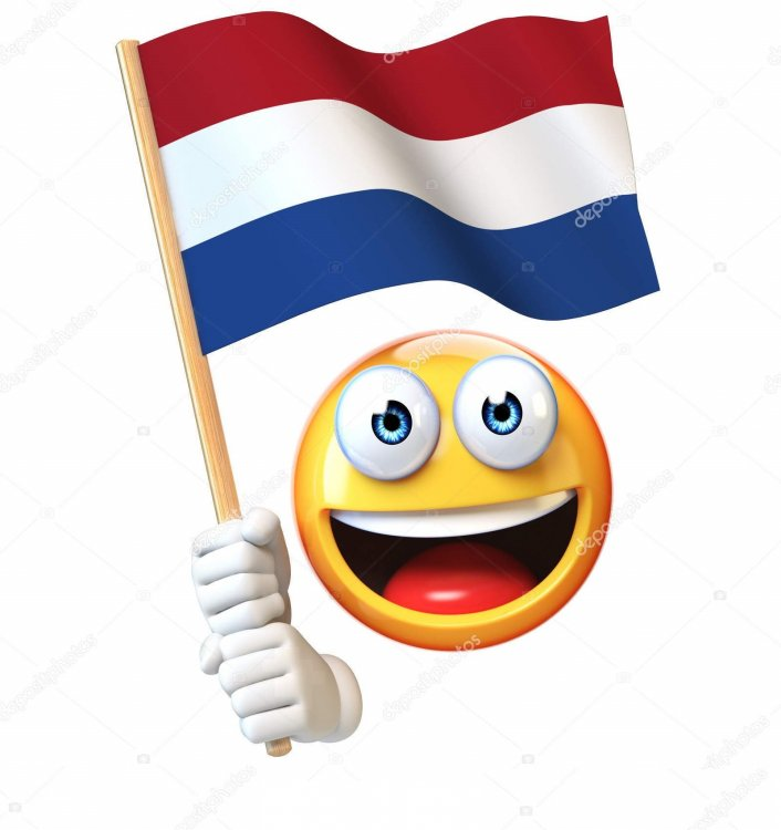 1958003289_Dutchflag-1.thumb.jpg.dc2d1d7a36e5e14436d3b174e1712504.jpg
