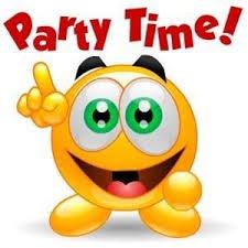 775814277_Partytime.jpg.c7128b65e3b44000aa3b97da6ed92e99.jpg
