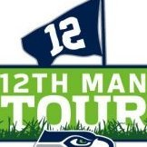 The 12th man