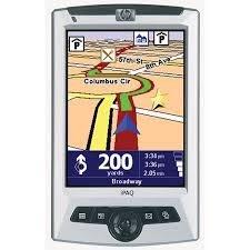PDA.jpg.2aa857d6e5d15711396bad14404b6955.jpg