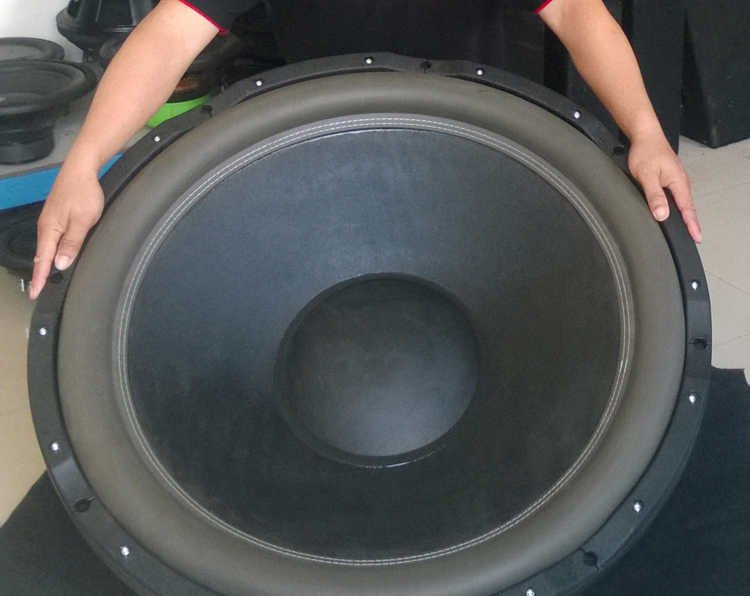 33-33-inch-Super-heavy-subwoofer-Bass-speaker-unit-speaker-HIFI-SPEAKER-original-subwoofer-giant-speaker.jpg_q50.jpg.e0880bcbd766421d6d7d0b6c98c40af7.jpg