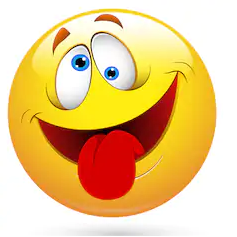 Smiles.png.4f6f52ea1fca603d1d5442ab3830bbe3.png