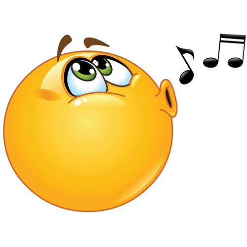 Whistle.png.fb55fb68f2ff4c640a4914e22b43c0db.png