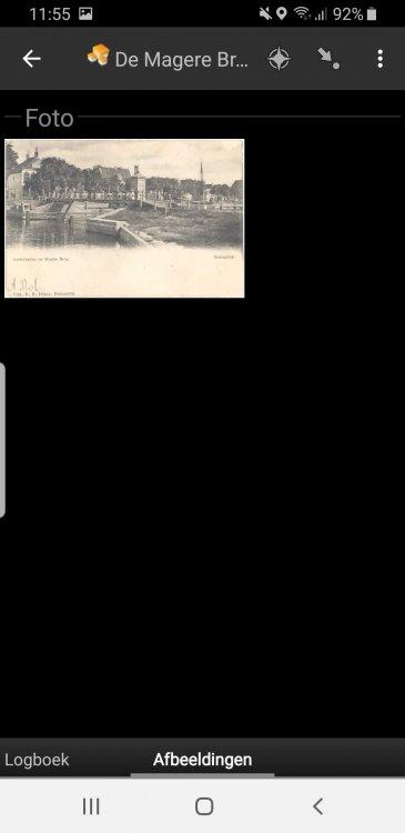 Screenshot_20200224-115528_cgeo.thumb.jpg.fbd8c4123fde5dfe13ac79cdb86d5dc9.jpg