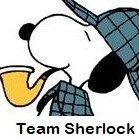 team_sherlock