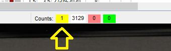 GSAK-2.png.8c9e9693e3546325cc5edf1c61d36205.png