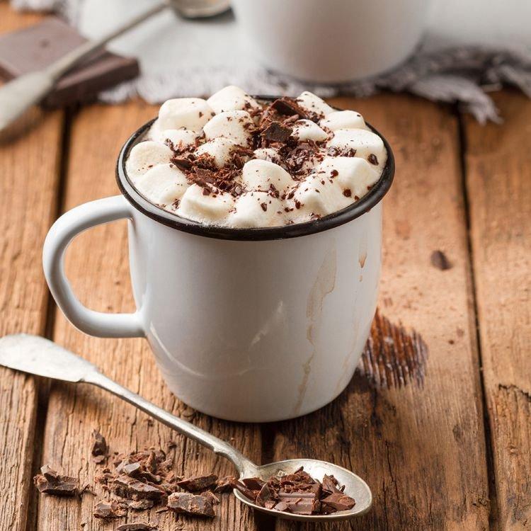 chocolademelk-750.jpg
