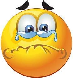 53ba654676ab2299e10475cb08d524cc--heulender-smiley-smiley-faces.jpg.1e1b690648dacd0799023807f773a872.jpg