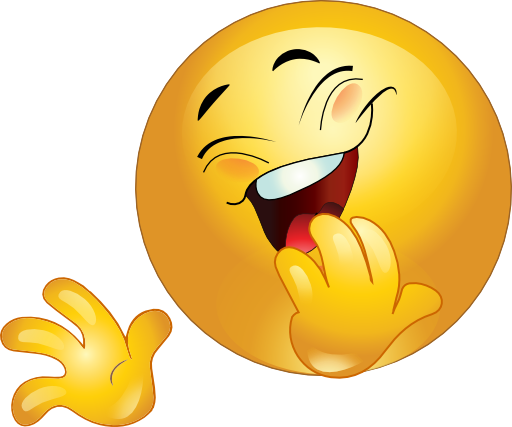 Laughing-2.png.fdbcbace34981bfc5dcbfc515c7cd2cc.png