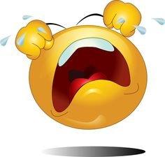 c84bb80e7893a405c1e1865d4b5e0538--symbols-emoticons-emoji-emoticons.jpg.d0afb44e2df15255e632df5575d2ba22.jpg