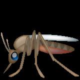 mosquito_1f99f-1.png.a64dba81044fd57c9f7e9b27113aa4f2.png