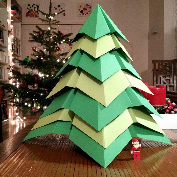 very-easy-christmas-tree-stephane-giant-tree_960x.thumb.jpg.276491bc0cf7c4a85617fef7aabc020a.jpg
