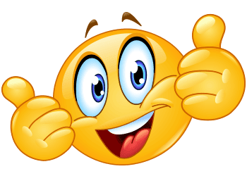 thumbs-up-emoji.png.3afcba5eb7db8d858722565fbac11438.png