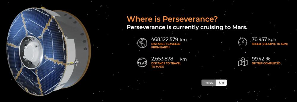 1321241909_2021-02-1710_57_15-Mars2020PerseveranceRover-NASAMarsMozillaFirefox.thumb.png.117ac1c2aaccf5f6996a534d9435980e.png