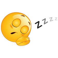 sleep.jpg.0e6bfacd59de2bcd46fd433746cd3a93.jpg
