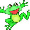 Flevofrog
