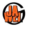 Jawel